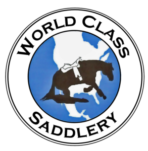 World Class Saddlery